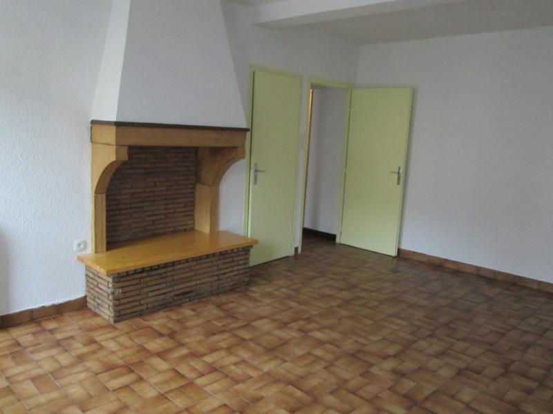 Location appartement Bourgoin jallieu 490€ CC - Photo 4