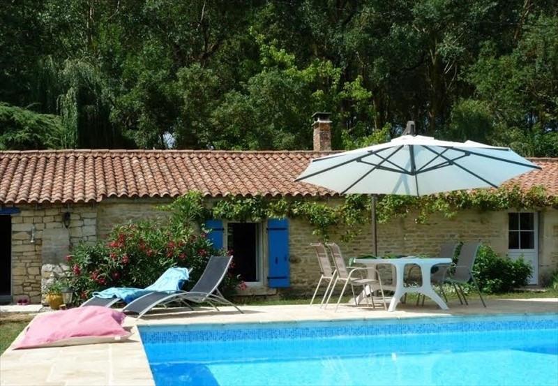 Vente maison / villa La ronde 247900€ - Photo 1