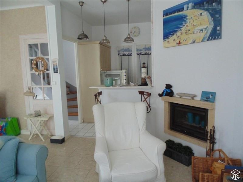 Vente maison / villa Pornichet 372070€ - Photo 3