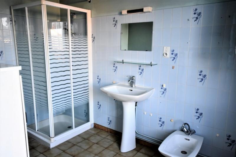 Sale house / villa Savigny sur braye 44500€ - Picture 14