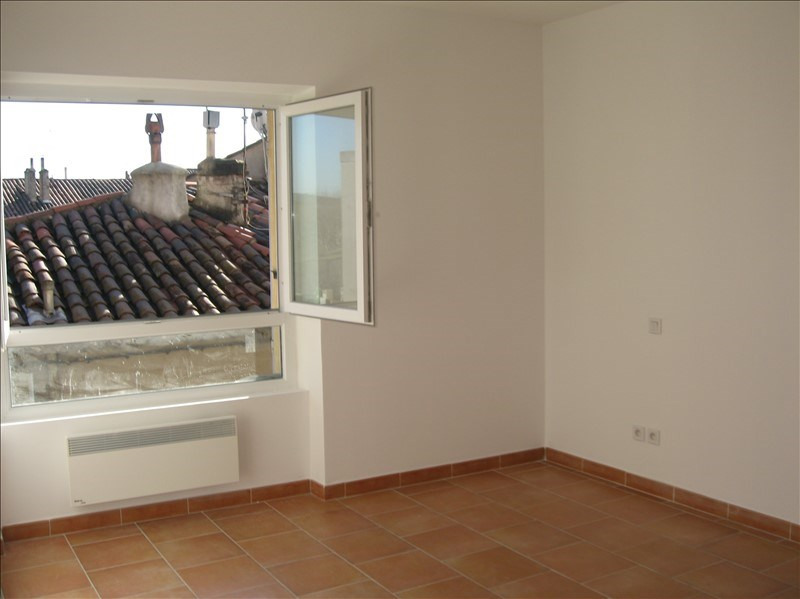 Location appartement Gardanne 810€ CC - Photo 4