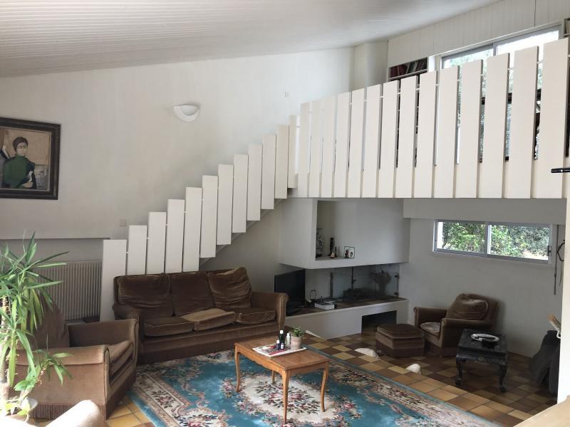Vente de prestige maison / villa Chateau d'olonne 599000€ - Photo 2