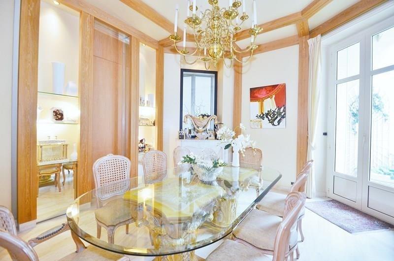 Vente de prestige appartement Nantes 1227200€ - Photo 3