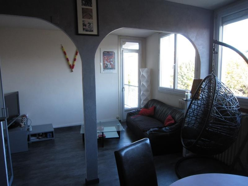 Vente appartement Toulouse 175 000€ - Photo 3