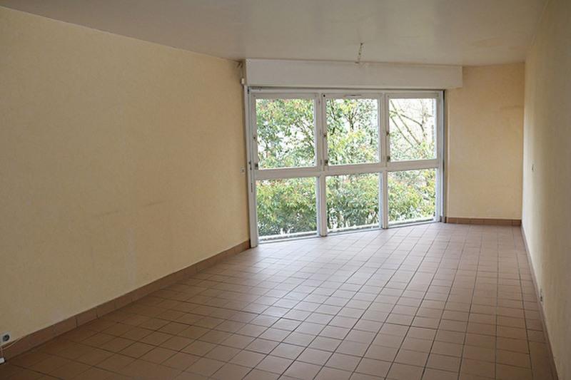 Sale apartment Agen 97000€ - Picture 1