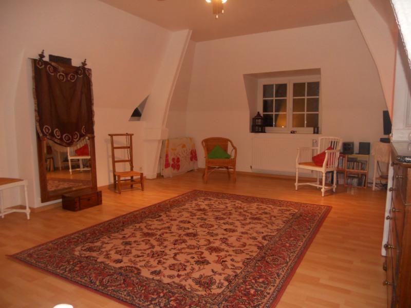 Sale house / villa Falaise 285000€ - Picture 11