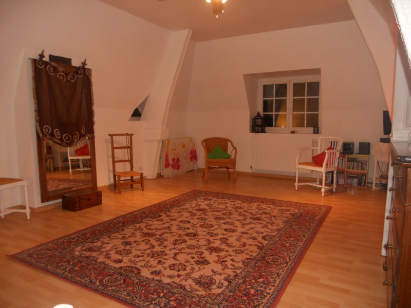 Vente maison / villa Falaise 275000€ - Photo 10