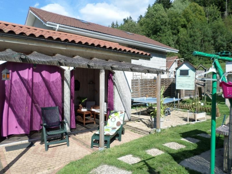 Vente maison / villa Les neyrolles 158000€ - Photo 7