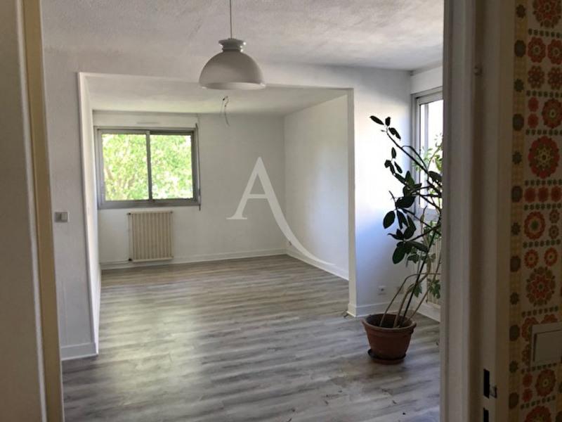 Vente appartement Colomiers 139000€ - Photo 1