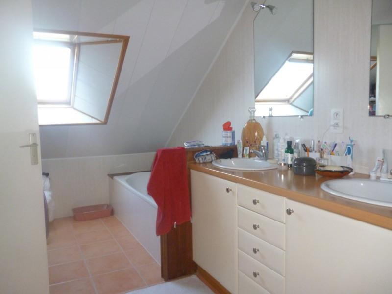 Sale house / villa Locoal mendon 379900€ - Picture 9