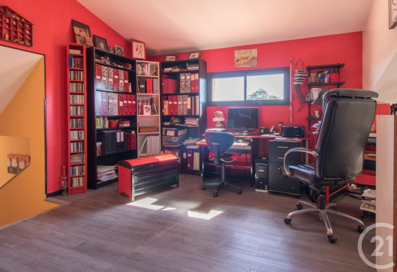 Vente maison / villa Tournefeuille 539000€ - Photo 13