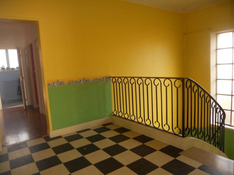 Sale house / villa Falaise 189900€ - Picture 9