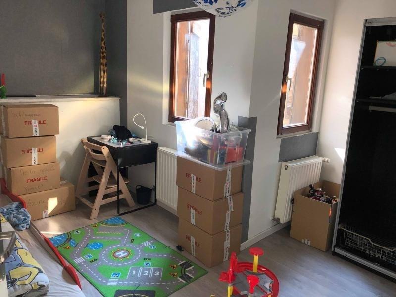Alquiler  apartamento Altorf 790€ CC - Fotografía 7