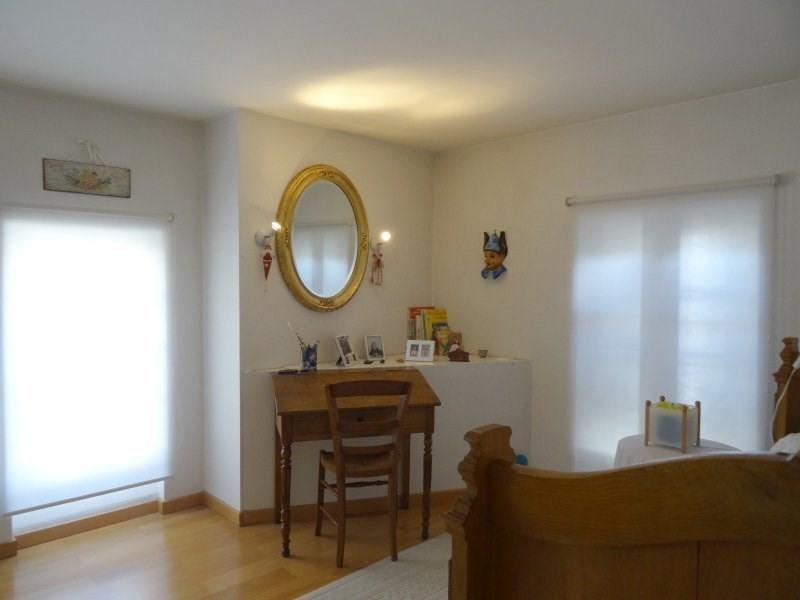 Sale house / villa Agen 370000€ - Picture 5