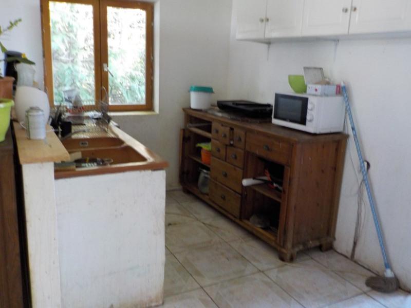 Sale house / villa La ferte sous jouarre 125000€ - Picture 3