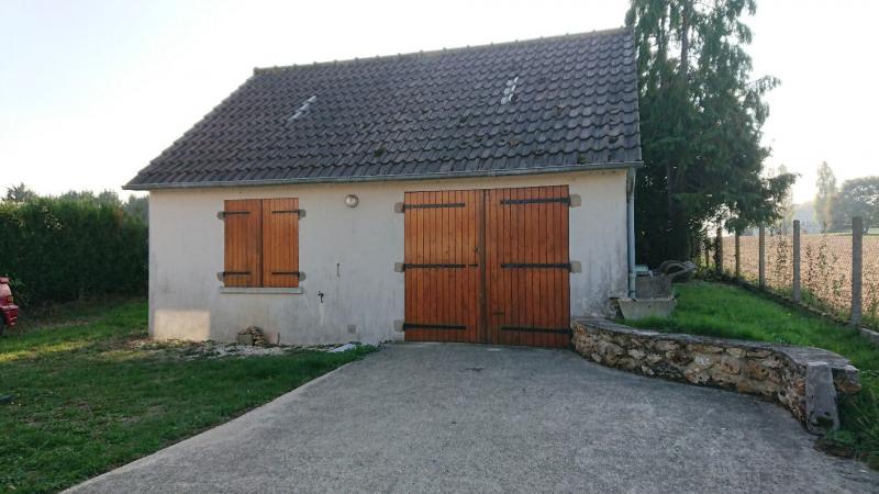 Sale house / villa La ferté-sous-jouarre 220000€ - Picture 4