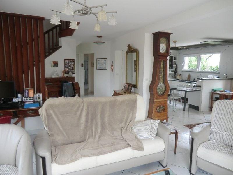 Sale house / villa Coutances 244500€ - Picture 2