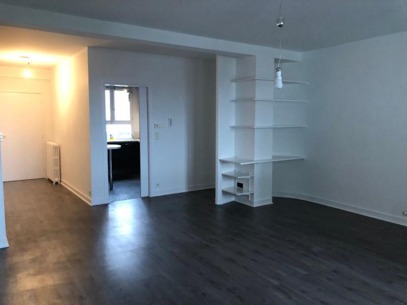 Vente appartement Royan 274300€ - Photo 5