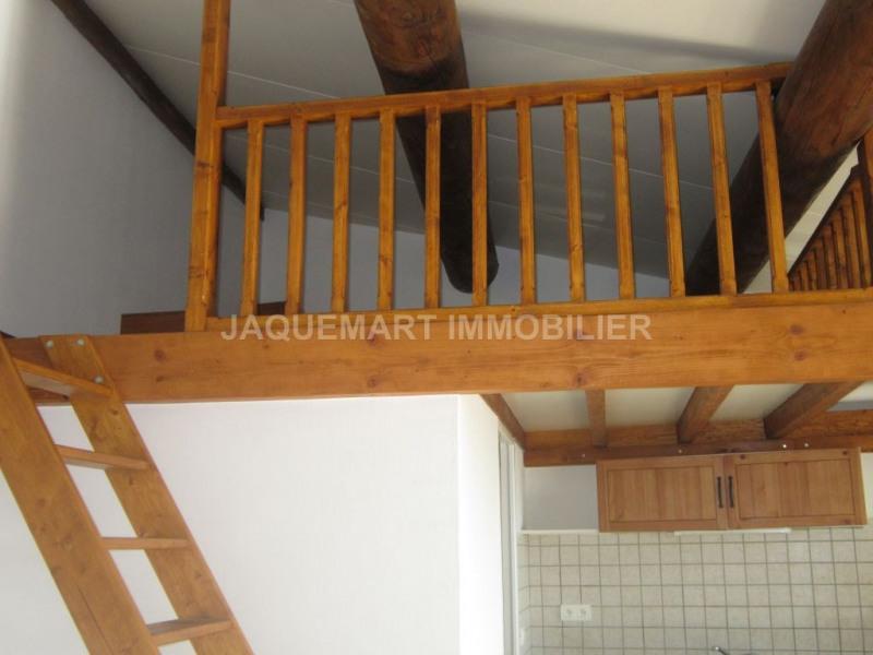 Location appartement Lambesc 530€ CC - Photo 7
