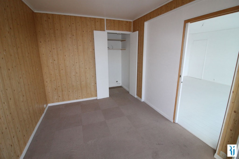 Venta  apartamento Maromme 80000€ - Fotografía 4