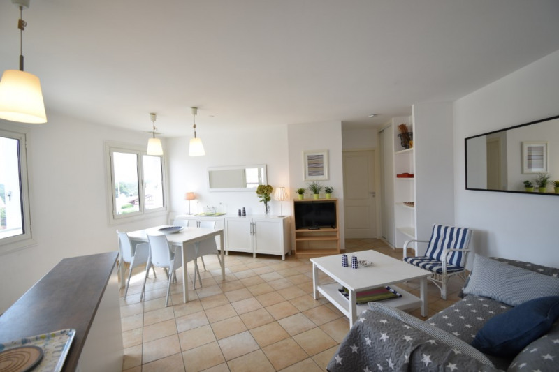 Location appartement Hossegor 770€ CC - Photo 2