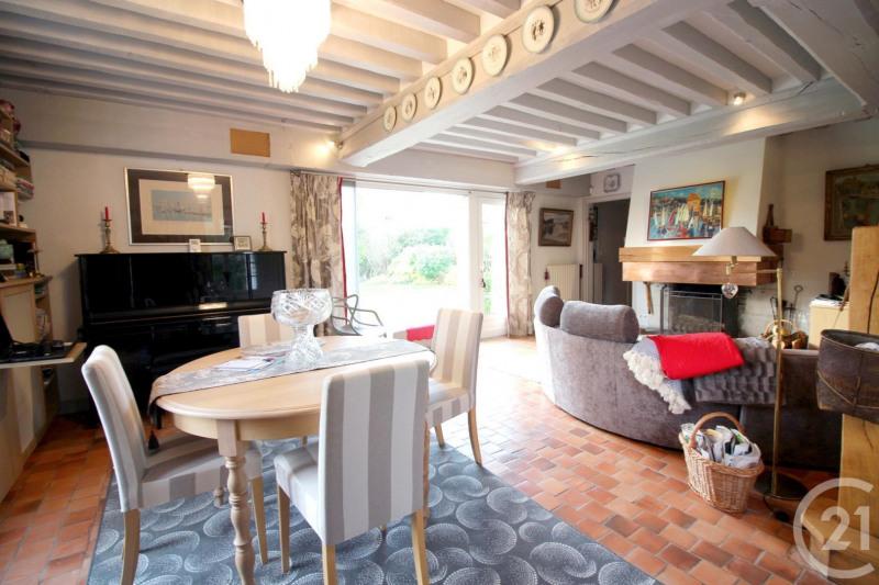 豪宅出售 住宅/别墅 Tourgeville 750000€ - 照片 3