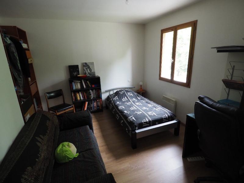 Vente maison / villa Dammarie les lys 269000€ - Photo 7