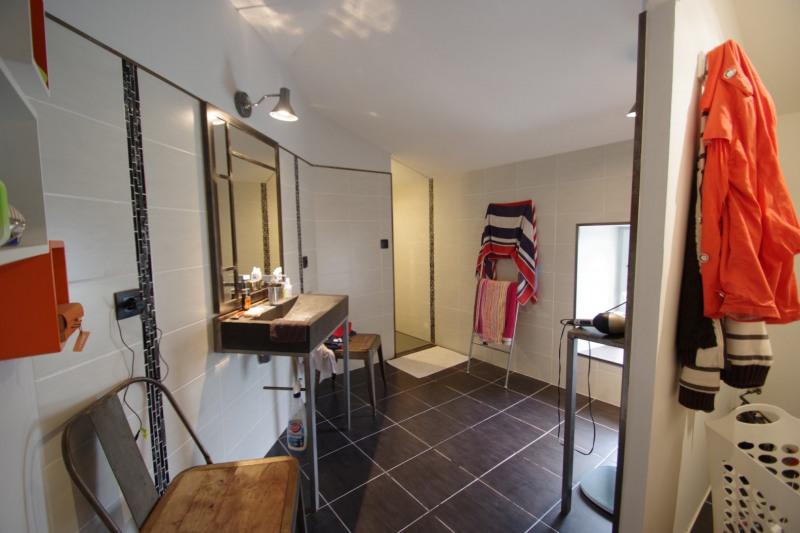 Vendita casa Bouhet 252000€ - Fotografia 5