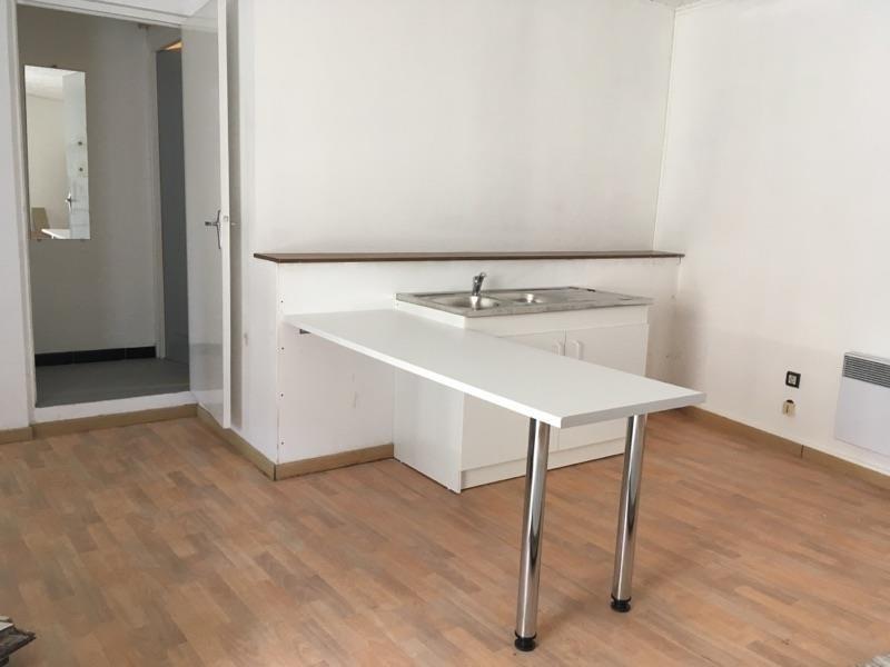 Rental apartment Beaupreau 300€ CC - Picture 3
