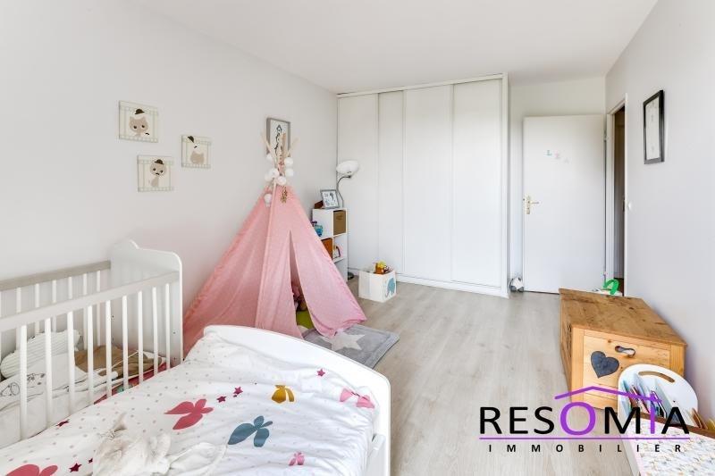 Venta  apartamento Chatillon 499000€ - Fotografía 7