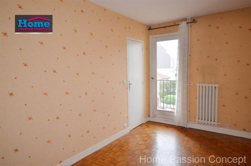 Location appartement Suresnes 1 000€ CC - Photo 4