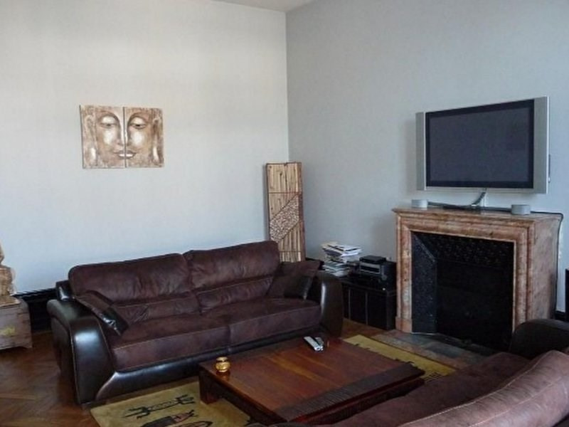 Vente appartement Perigueux 345 000€ - Photo 3