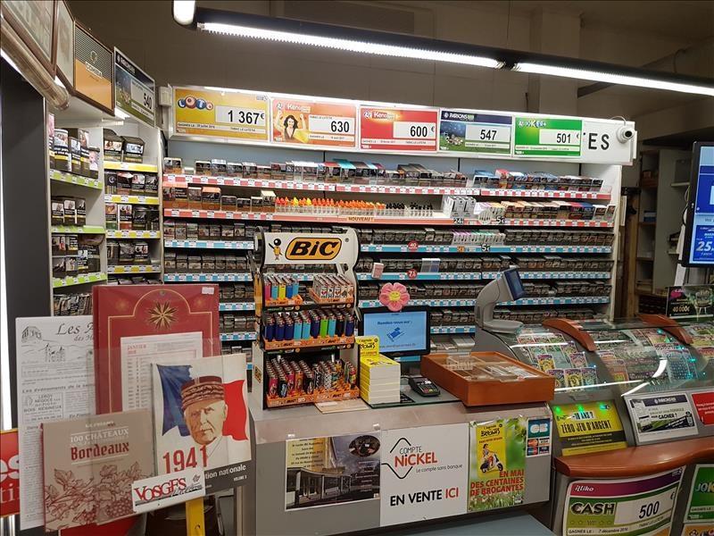 Tabac presse st die - 3 pièce (s) - 0 m²