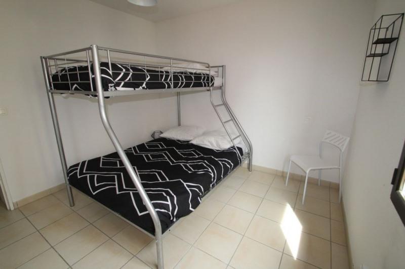 Vente appartement Argeles sur mer 172000€ - Photo 6