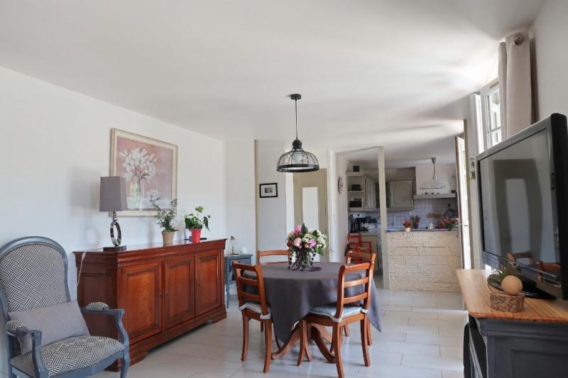 Vente maison / villa Magnien 188000€ - Photo 2