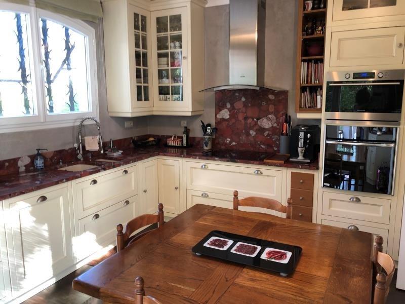 Sale house / villa Beziers 349000€ - Picture 3