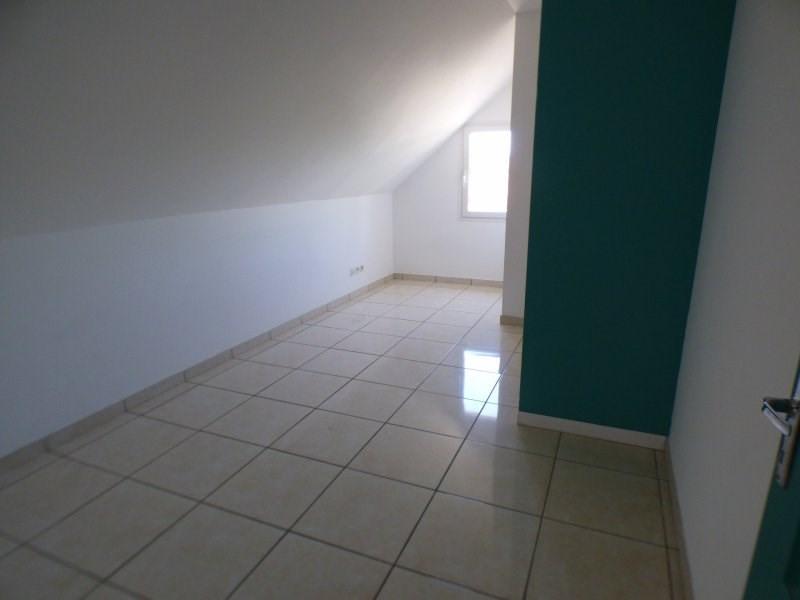 Rental apartment L etang sale 584€ CC - Picture 6