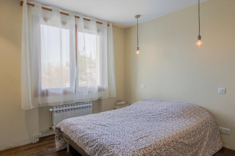 Vente maison / villa Aix les bains 493500€ - Photo 6