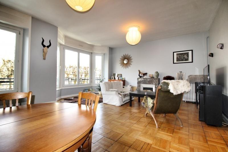 Vente appartement Lorient 202350€ - Photo 1