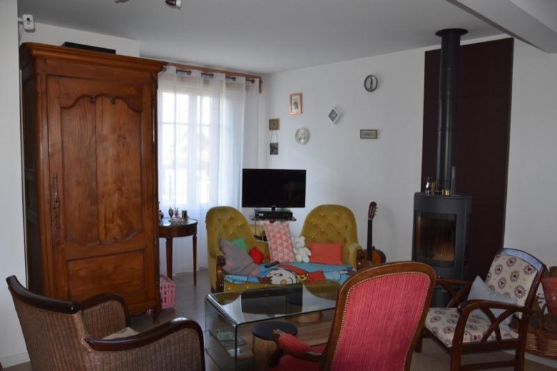 Sale house / villa Cires les mello 235000€ - Picture 5