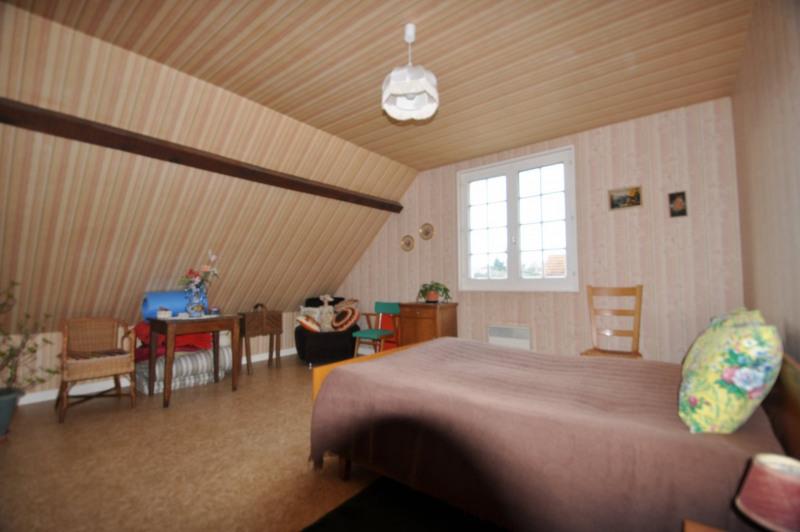 Vente maison / villa La clayette 189000€ - Photo 7