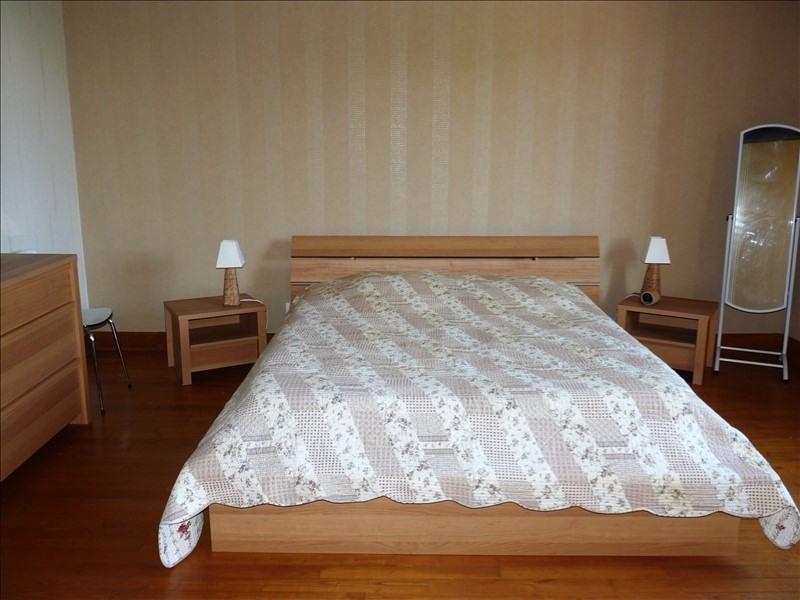 Vente maison / villa Agen 371000€ - Photo 6