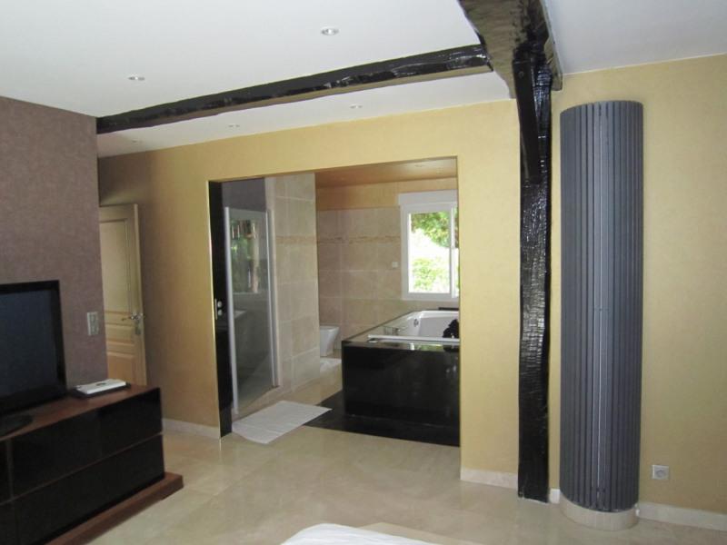 Venta  casa Longpont-sur-orge 644800€ - Fotografía 7