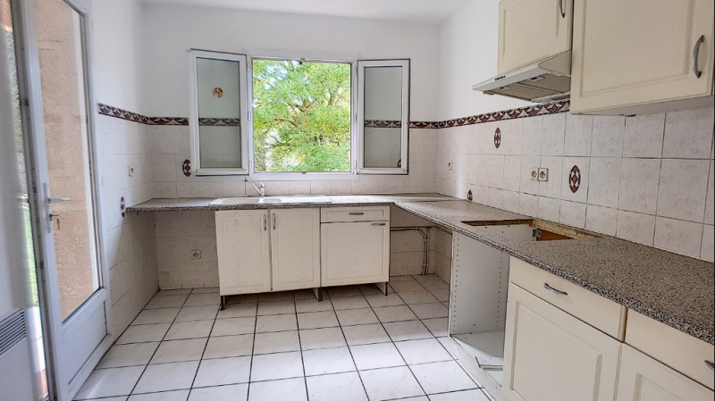 Location maison / villa Bouc bel air 1 599€ +CH - Photo 6