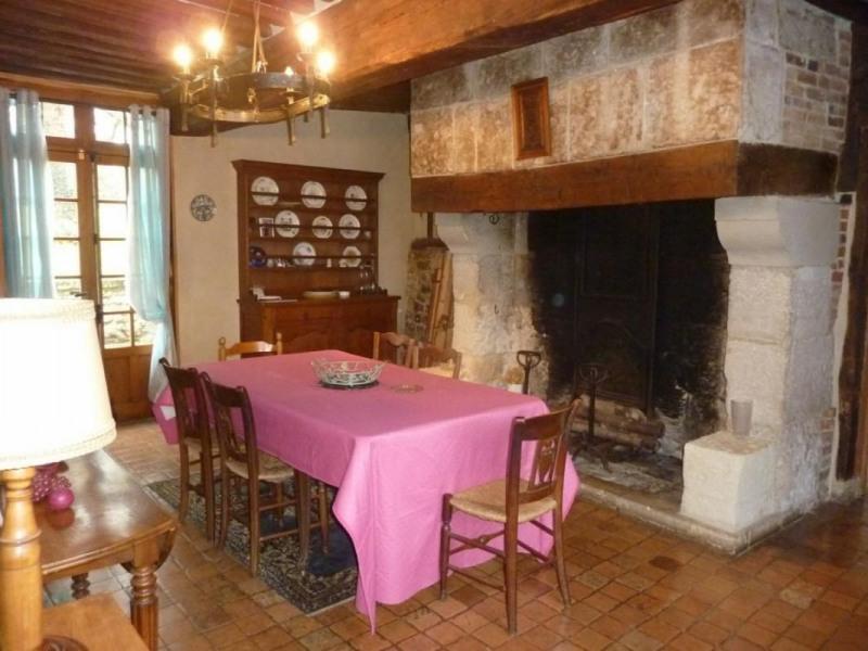 Deluxe sale house / villa Lisieux 551250€ - Picture 5