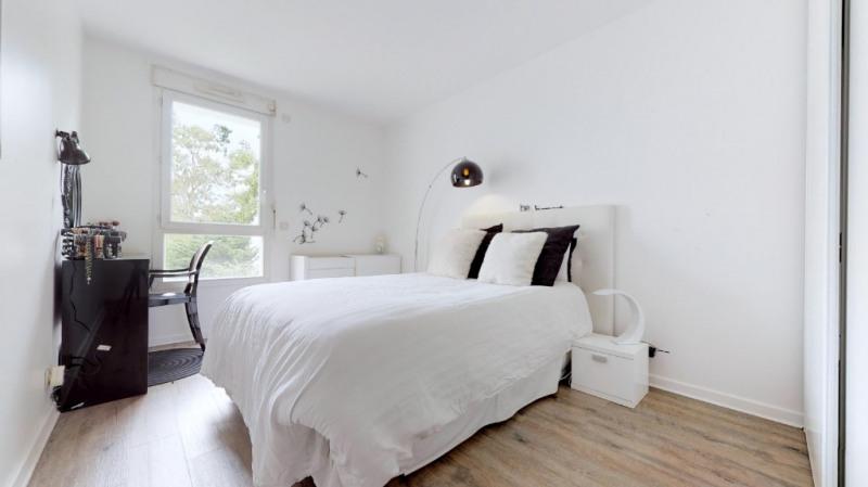 Vente appartement Sceaux 599000€ - Photo 9