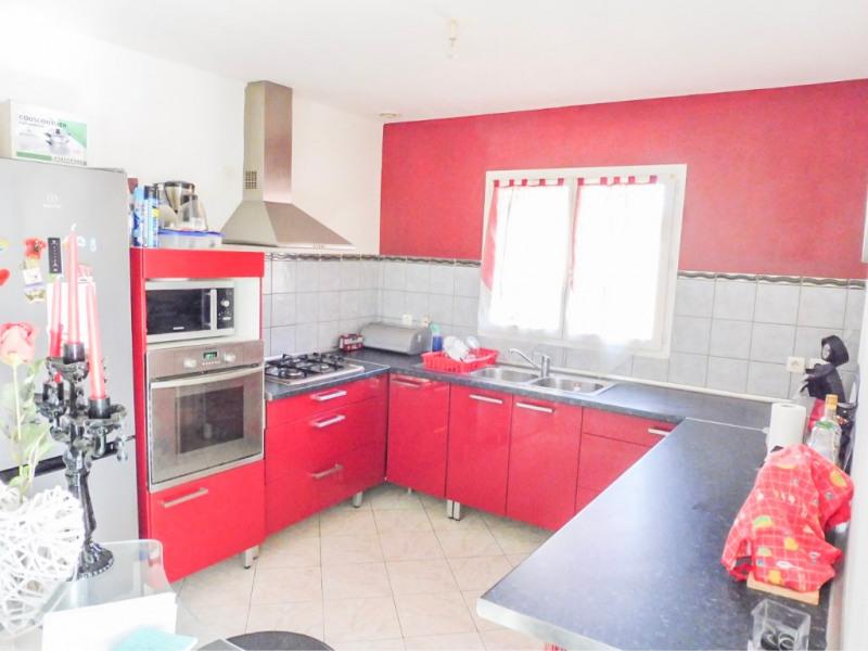 Vente maison / villa Marignane 315000€ - Photo 3