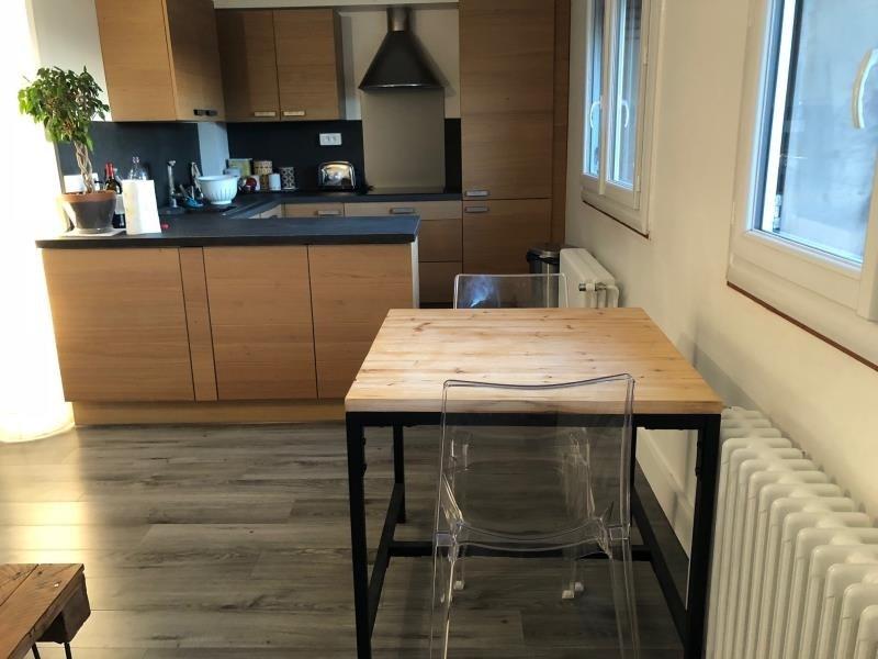 Vente appartement Annecy 212000€ - Photo 2