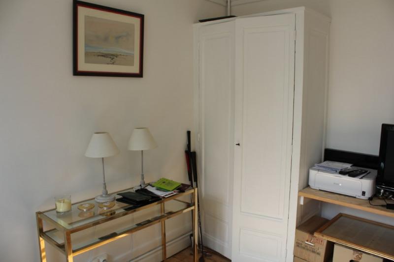 Vente appartement Le touquet paris plage 546000€ - Photo 13