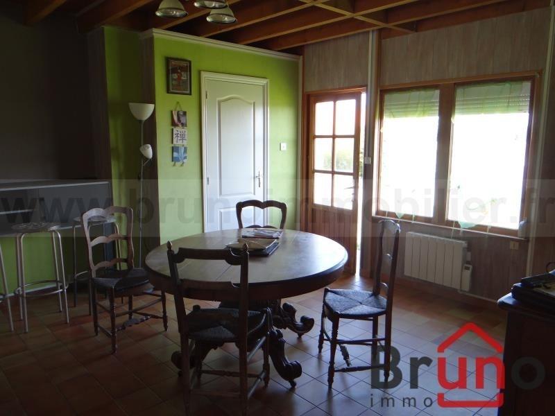 Vendita casa Vron 179800€ - Fotografia 3